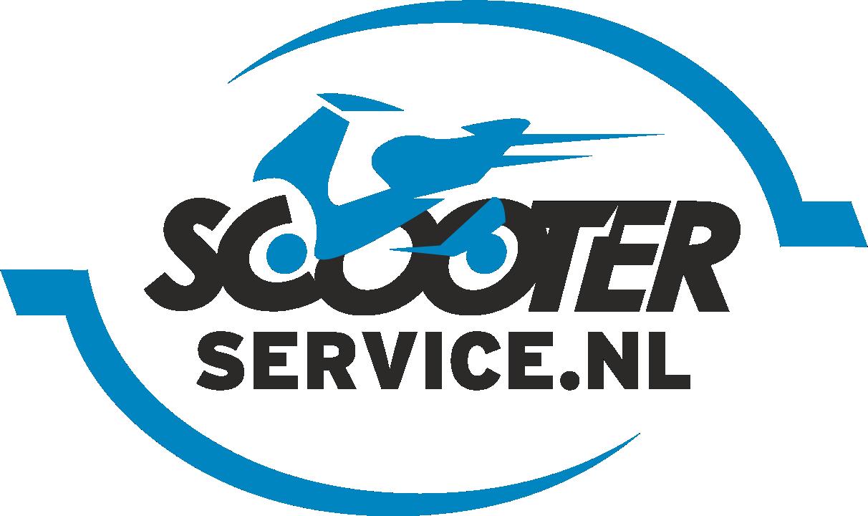 Scooterservice Boxmeer